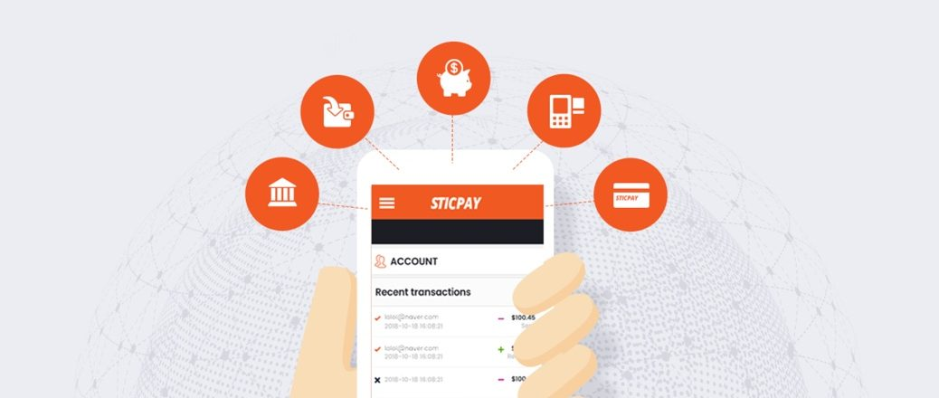 Lottery payment online
